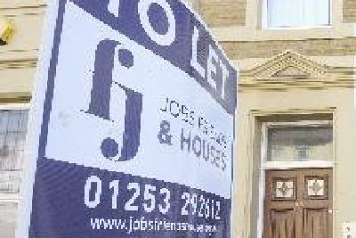 Employees Axed At Jobs Friends And Houses As Part Of