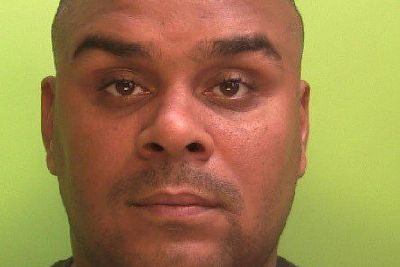 Notts man jailed after throwing drugs over a prison wall