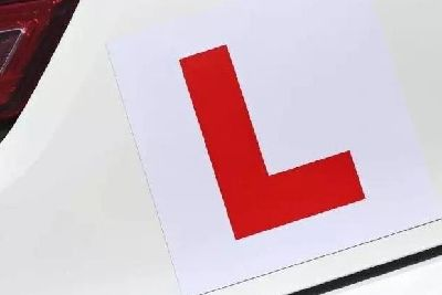 How hard is it to pass your driving test at Heysham test