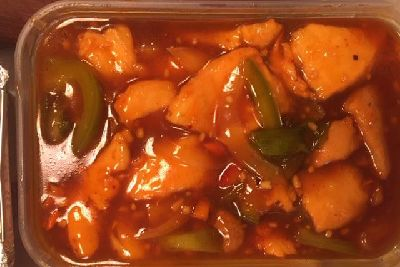 Golden Hill Chinese Dont Believe The Hype Its Better