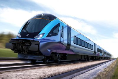 New £7 million rail investment to bring jobs to Scarborough