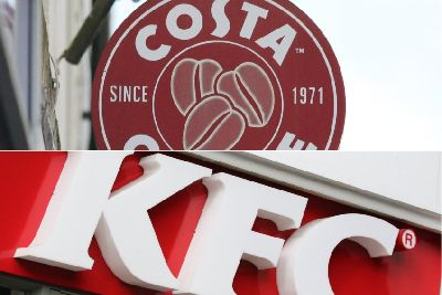 Kfc And Costa Coffee Plans At Former Market Site Could