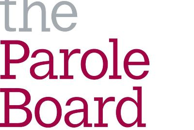 Parole Board recruiting new members in North West - Wigan Today