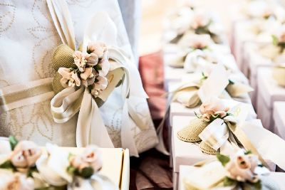 How Much To Spend On A Wedding Gift.How Much Should You Spend On A Wedding Gift Yorkshire Evening Post