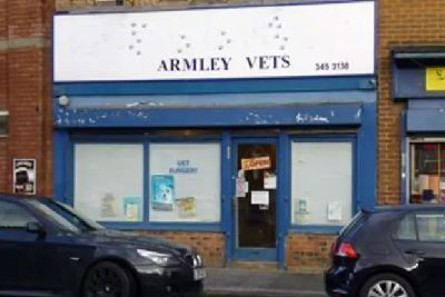 Leeds vet Gary Samuel launches appeal against conviction