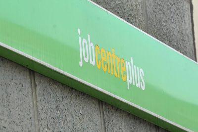 Documentary Series About Jobcentre Plus In Leeds To Show