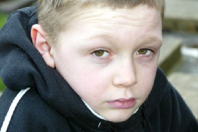 What Is An Asbo >> Boy Infamous From Age Of 10 Gets New Asbo For Terrorising
