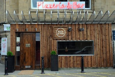 Leeds Suburb Is Perfect Location For My New Pizzeria Says
