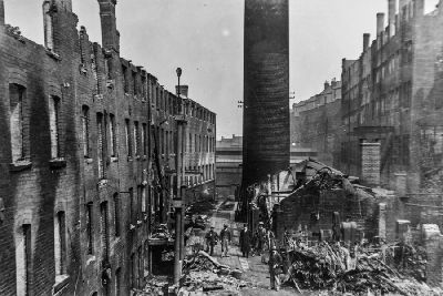 Sheffield's story in pictures, as remarkable hoard of 10,000