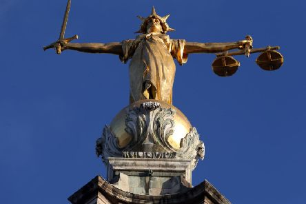 Youth criminal cases taking five months in West Yorkshire