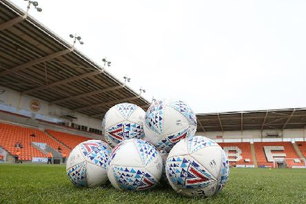 Tranmere will now make the trip to Bloomfield Road in March