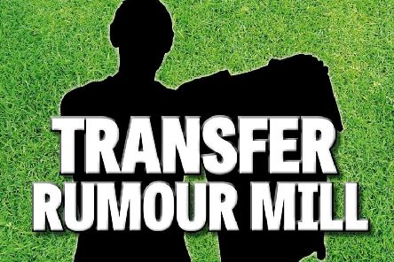 August's transfer deadline was this afternoon
