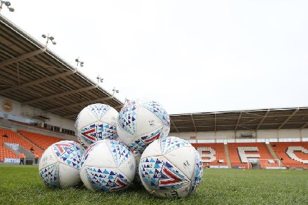 The forum will be held at Rowley's restaurant inside Bloomfield Road on Wednesday, March 27