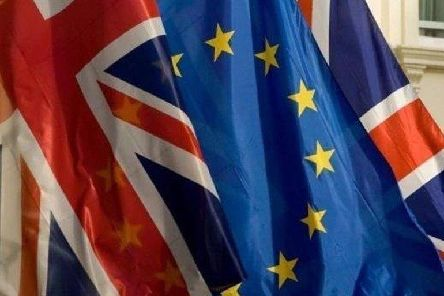 How will travelling between the UK and EU change if there is a no-deal Brexit?