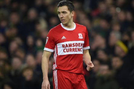 Stewart Downing is weighing up offers from several clubs