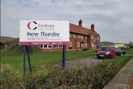 Detectives investigating a sexual assault at a Lytham St Annes care home have now charged an 18-year-old man