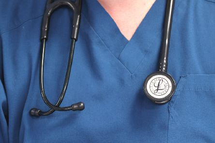 Recent reports show that GP numbers have fallen across the UK over the last five years.
