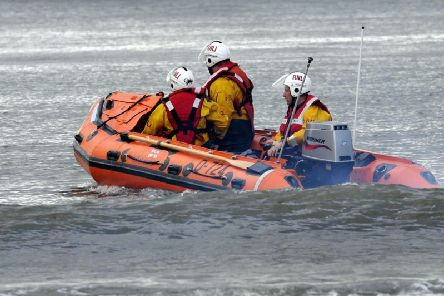 More runners and walkers die in the sea than swimmers, RNLI analysis shows