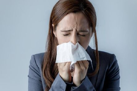 More than 85 people are reported to have died from the flu