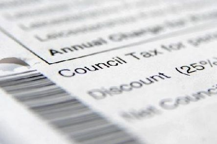 Care leavers are to get help with their council tax bills