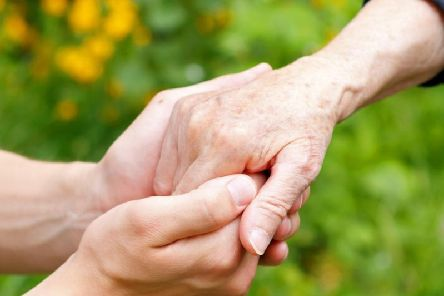 Thousands more people expected to be diagnosed with dementia in Derbyshire in the next 10 years