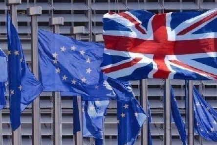 Remain voters are to blame for the Brexit mess, according to a Doncaster opinion poll.