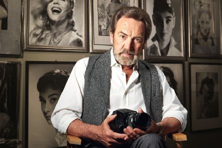 Robert Lindsay hits the stage soon at Theatre Royal Nottingham in top drama Prism