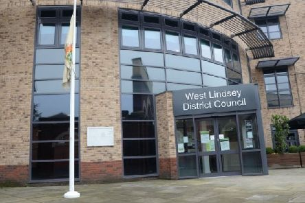 West Lindsey District Council, which has launched its budget consultation.