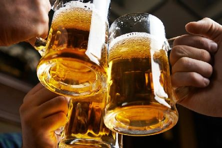 More than 100 North West pubs have been included in this year's Good Beer Guide