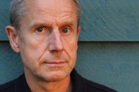 Comedian Jeremy Hardy has died aged 57