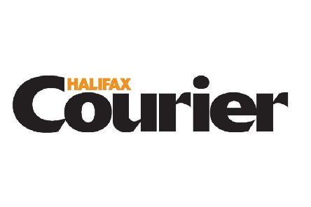 The Halifax Courier brings you all of your local news and sport for free online - but you need to register to access all of our stories.