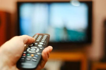 TV Licensing is warning residents in Calderdale of scam emails