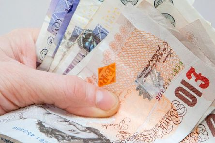 Dozens of voluntary groups - paid by the council to provide vital care and assistance to the vulnerable, elderly and disabled - are to be granted a reprieve from possible funding cuts.