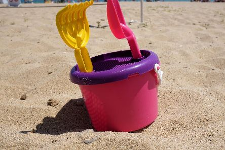 Know your school term dates and start planning your holiday