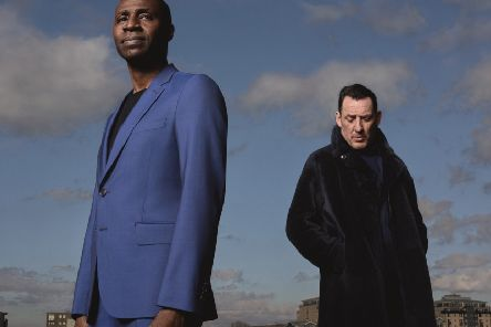 Get your tickets to see Lighthouse Family at Nottingham's Royal Concert Hall
