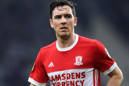 Stewart Downing is wanted by Sunderland.