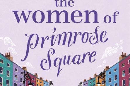 The Women of Primrose Square