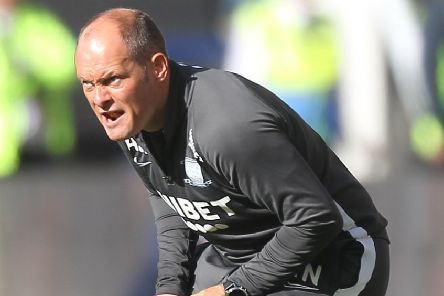 Alex Neil has been delighted by his side's start to the season