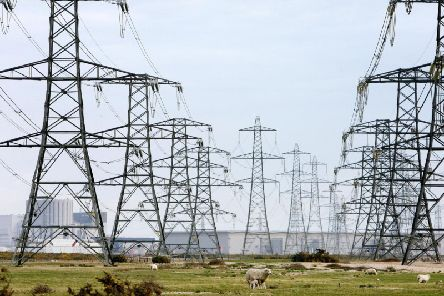What happens to vulnerable residents when they lose their electricity supply?