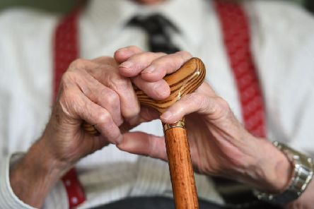 As almost three quarters of adults have no plans in place for their end-of-life care, potentially leaving others to make decisions on their behalf, a consumer group has warned.