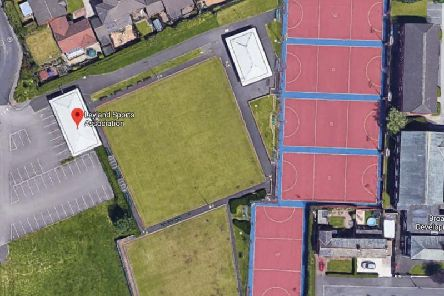 An overview of Leyland Sports Association