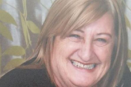 Police say they have growing concerns over the welfare of Celia Newsham