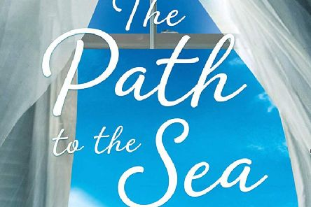 The Path to the Sea
