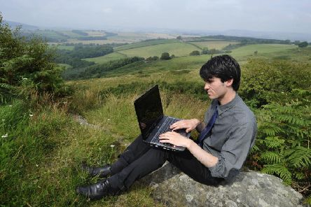 The Government has announced the Rural Gigabit Connectivity programme, a 200million scheme focused on rural areas.