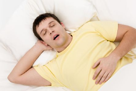 How much would you pay for a good night's sleep?