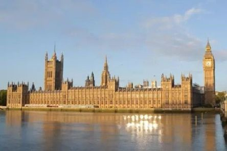 Both Houses of Parliament will be required to move out of the Palace of Westminster for substantial refurbishment.