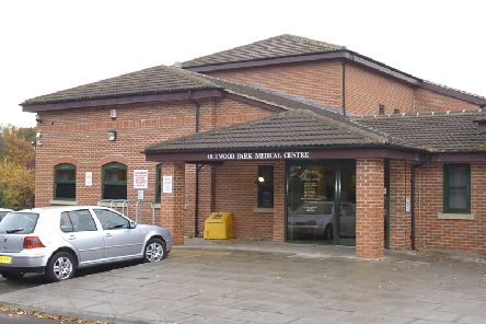 Outwood Park Medical Centre took on patients from Wrenthorpe Surgery when the latter closed last year.