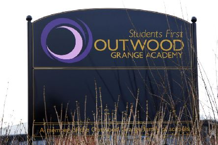 Outwood Grange Academies Trust (OGAT) has more than 30 schools across the north of England, a third of them in the Wakefield district.