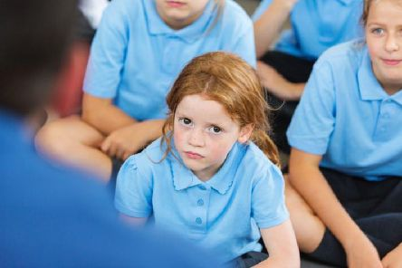 Many teachers feel SATs are not benefiting pupils.