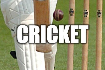 No play was possible in the opening session of Derbyshire v Lancashire.